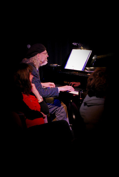 jazz-cabaret-153.jpg