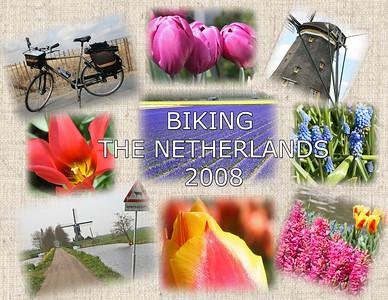 Netherlands 2008