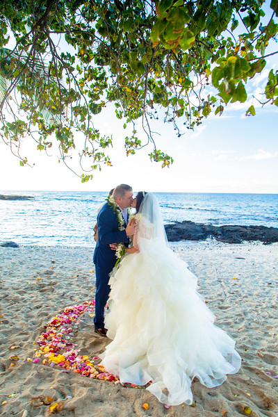 Kona wedding photos-0073.jpg