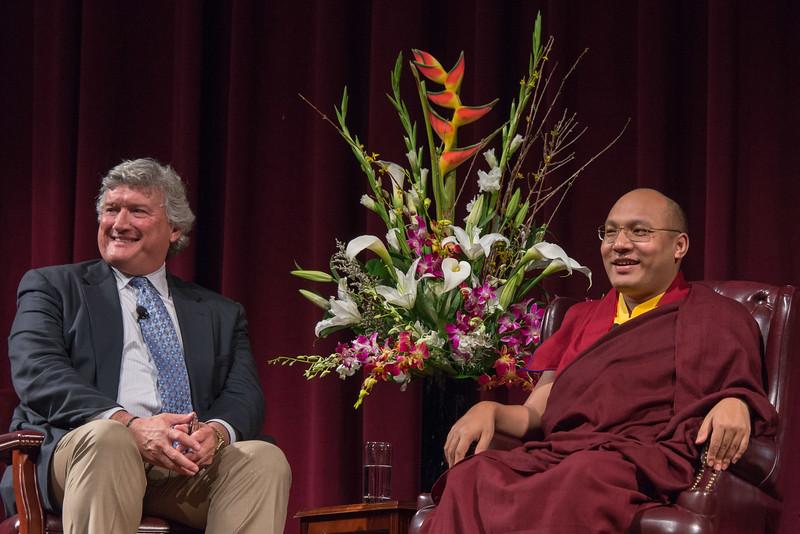 20150317-CCARE-17th-Karmapa-7343.jpg