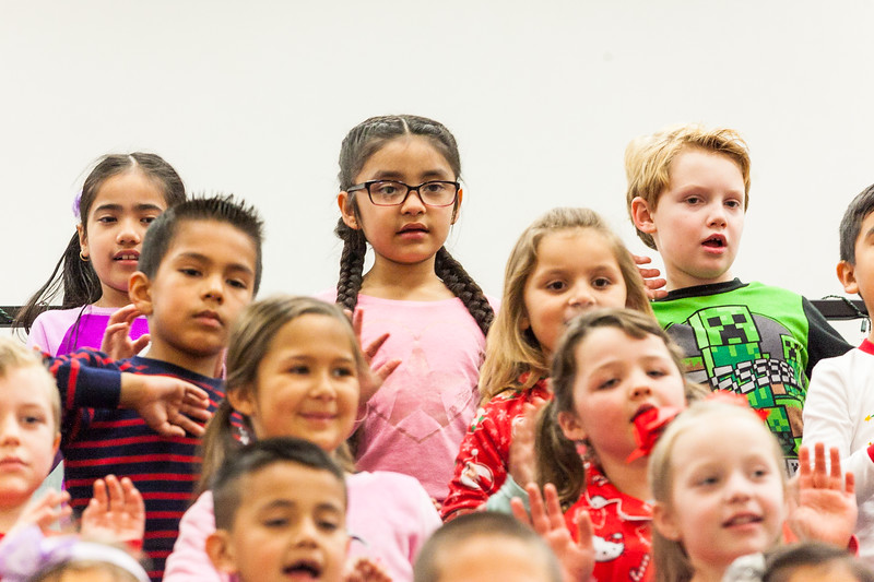 Christmas First Grade-30.jpg