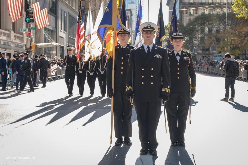 NYC-Veterans-Day-Parade-2018-HBO-51.jpg