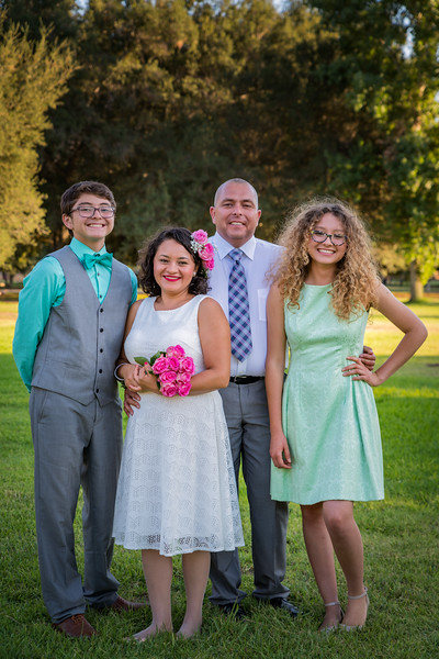 Omar Family_20180804-77.jpg