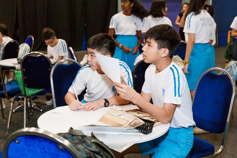 VividSnaps-Science-Centre-Brain-Fest-D2-046.jpg
