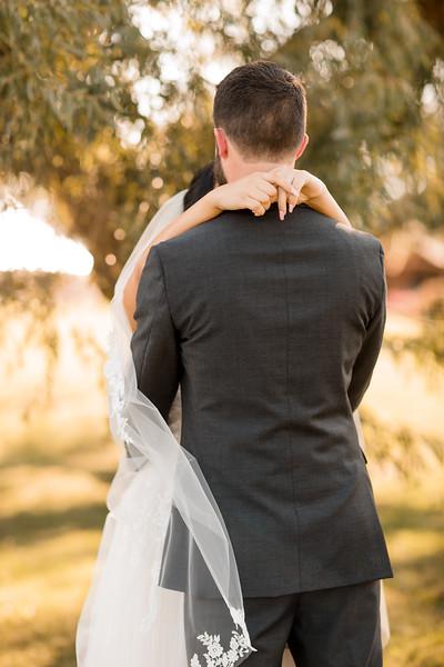 KaylaDusten-Wedding-0132-2.jpg