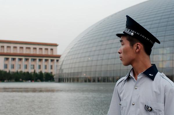 Beijing (2010)