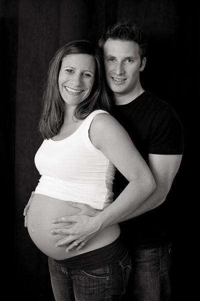 Andrea's Maternity Shots-20.jpg
