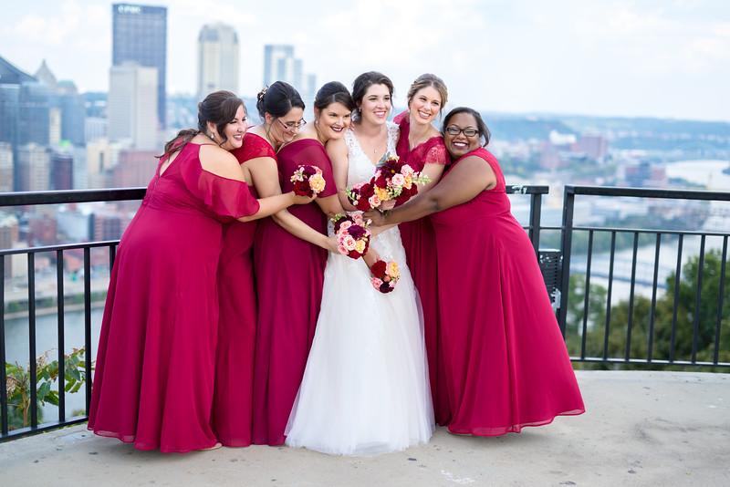 1115-Trybus-Wedding.jpg