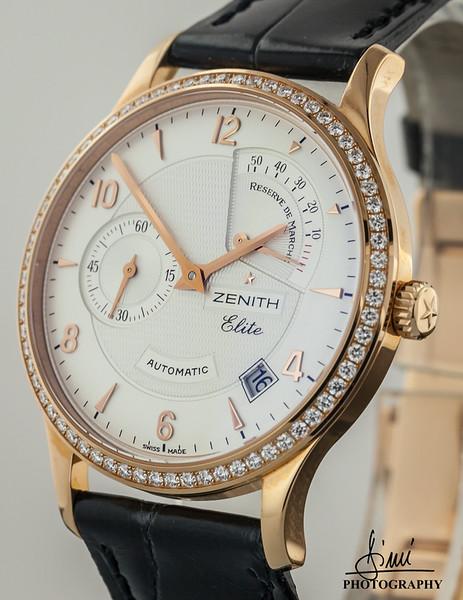 Gold Watch-3325.jpg