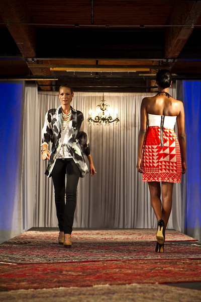 Salvage One_fashion show-99.jpg