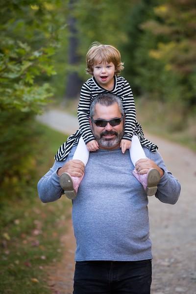 Gardner-Dunlea-Family-2017-033.jpg