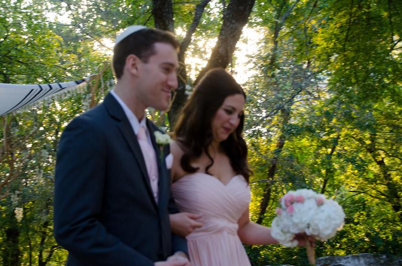 Andrew & Stefani Wedding Ceremony 2014-BJ1_5209.jpg