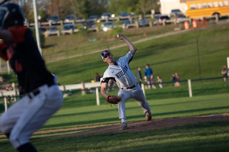 needham_baseball-190508-171.jpg