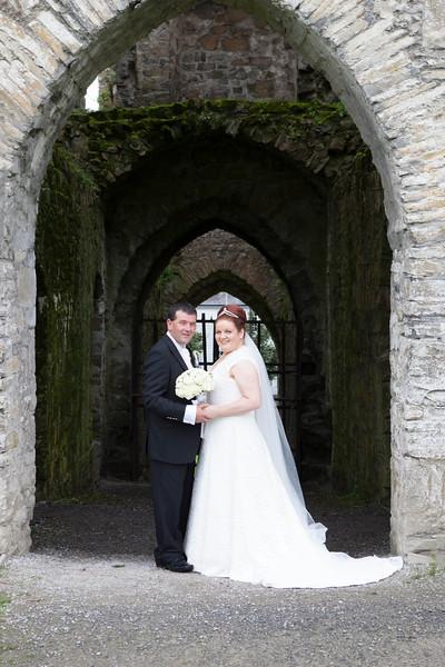 wedding-674.jpg