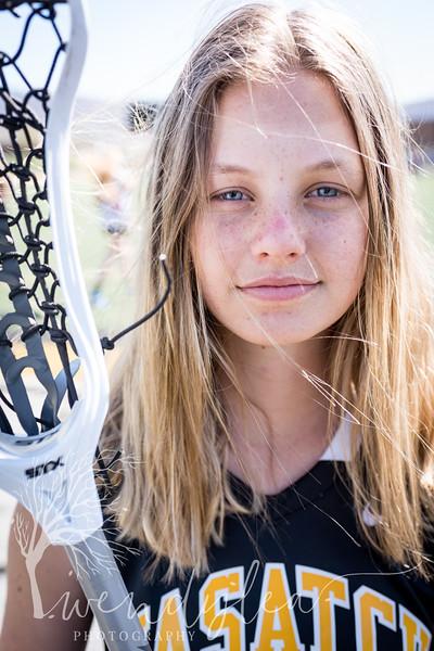 wlc Lacrosse girls team shoot 153 2018.jpg