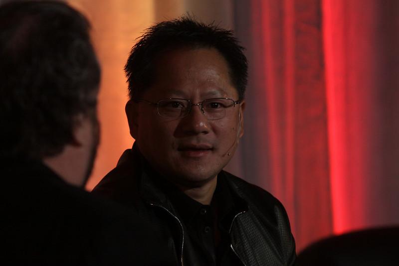 05-NVIDIA CEO Fire2 147.JPG