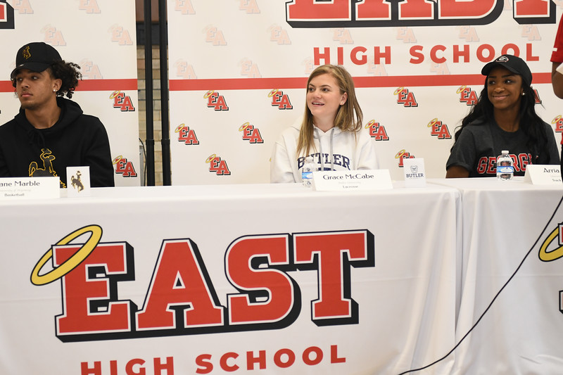 2019-02-06 EHS National Letter of Intent 086.jpg