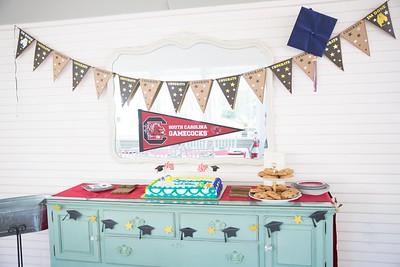 2018_07_Jadon_Grad_Party_Cottage_Charm