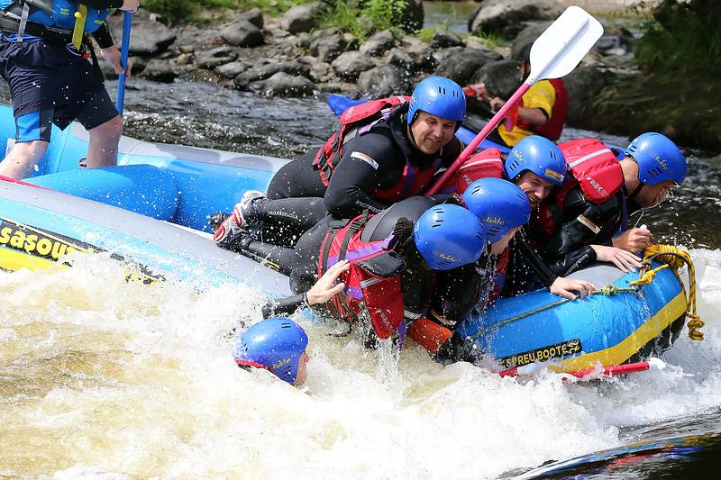 Rafting-0526.jpg
