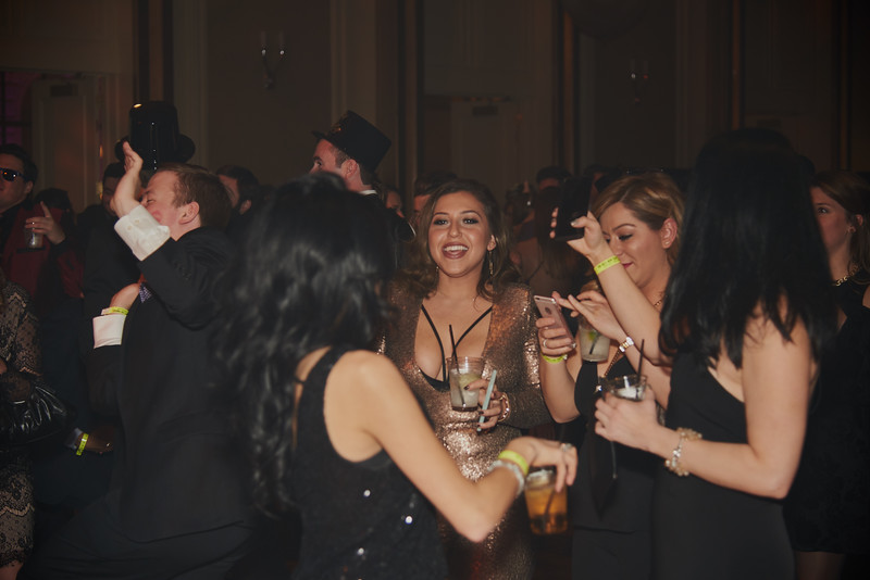 New Years Eve Soiree 2017 at JW Marriott Chicago (114).jpg