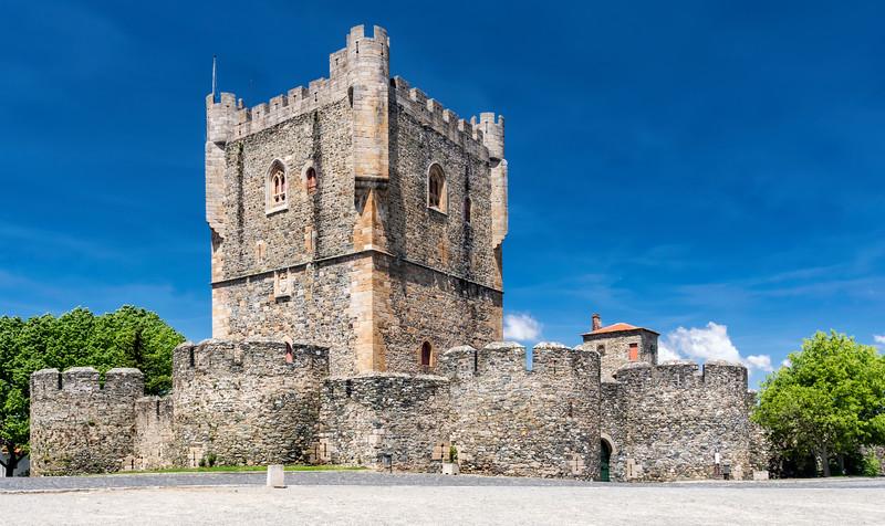 2016 Portugal_Braganca-4.jpg