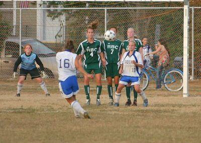 2005_09_23 Manasquan vs RBC