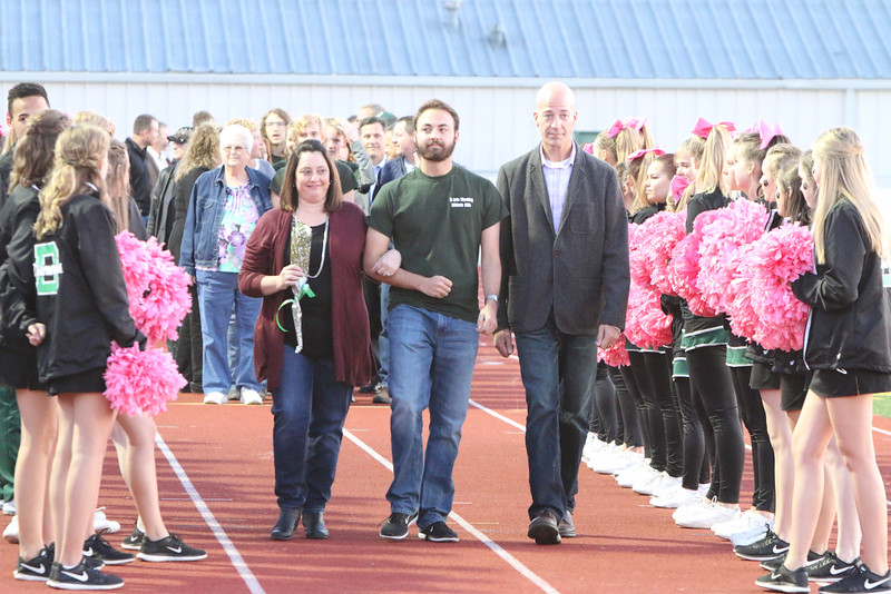 2016-10-Band-Seniors-Homecoming-52.jpg