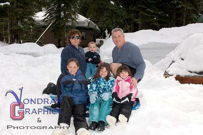 2010-03 Vondran Snow