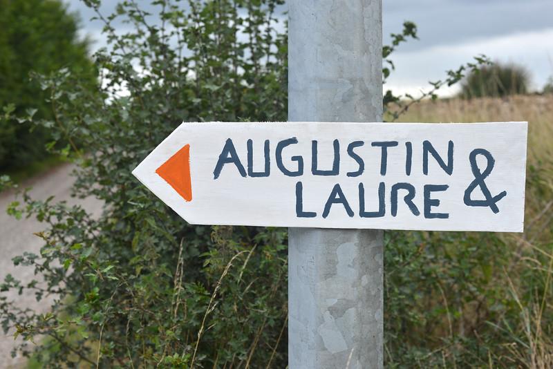 Laure&Augustin_5282.jpg