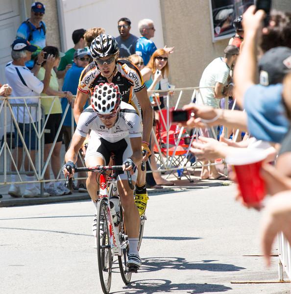 Phila Cycling Classic-05676.jpg