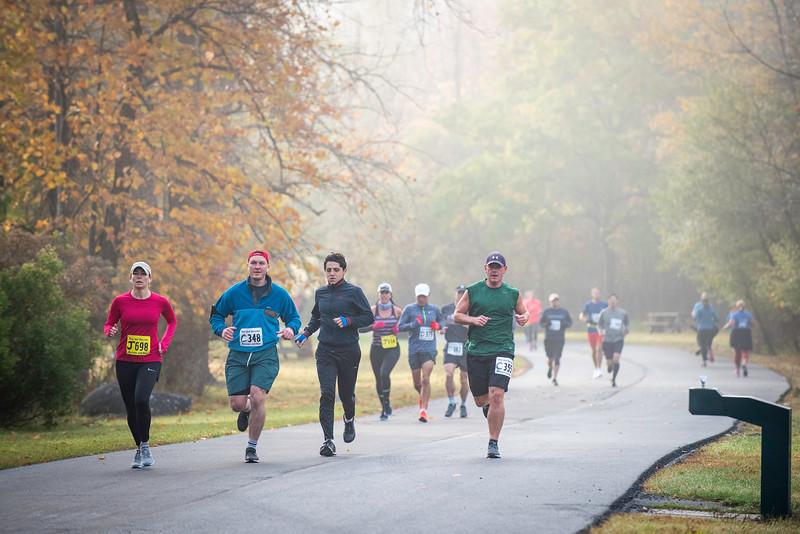 20191020_Half-Marathon Rockland Lake Park_038.jpg