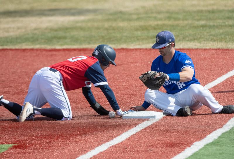 03_17_19_baseball_ISU_vs_Citadel-4652.jpg