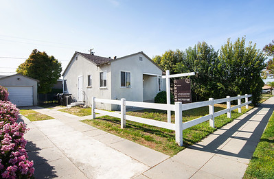 15103 Roseton Ave, Norwalk, CA 90650, USA