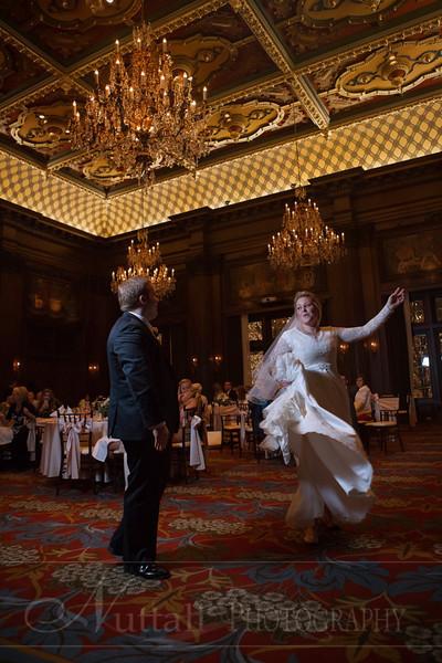 Lester Wedding 264.jpg