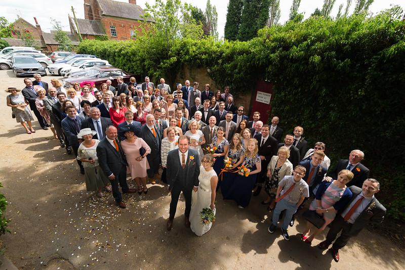 Charlotte's wedding (476).jpg