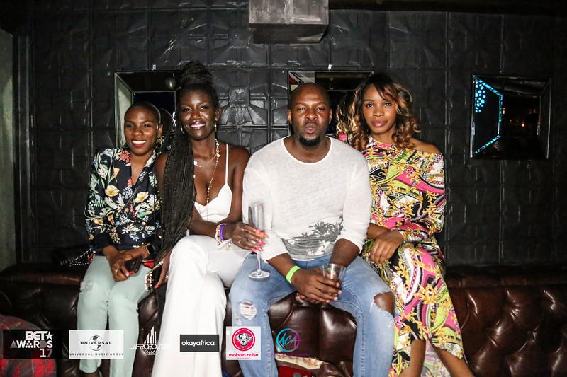 BET_Afropolitan LA_Afterparty-0242.JPG