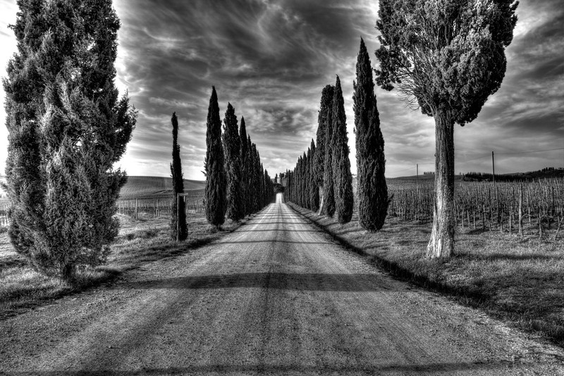 Italy17-5720And8moreHDR-Edit.jpg