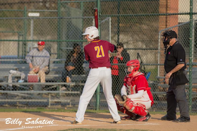 20190404 BI Baseball vs. Heights 118.jpg