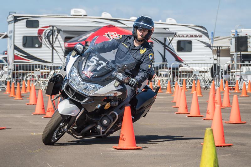 Rider 57-61.jpg