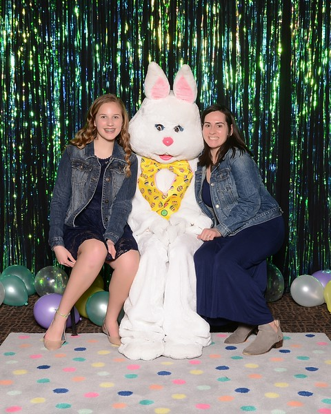 20180331_MoPoSo_Tacoma_Photobooth_LifeCenterEaster18-4.jpg