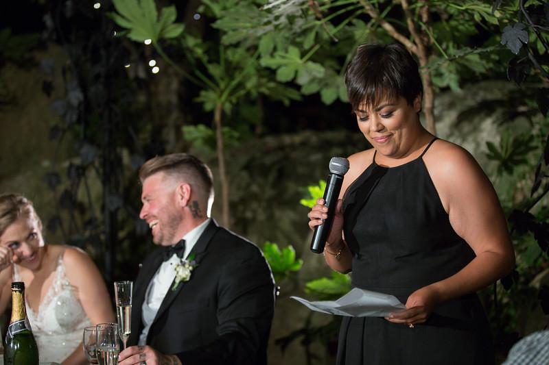 Hofman Wedding-710.jpg