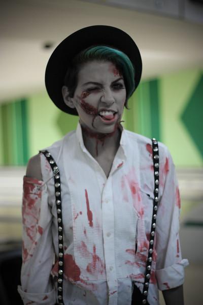 zombiebowling-1-5.jpg