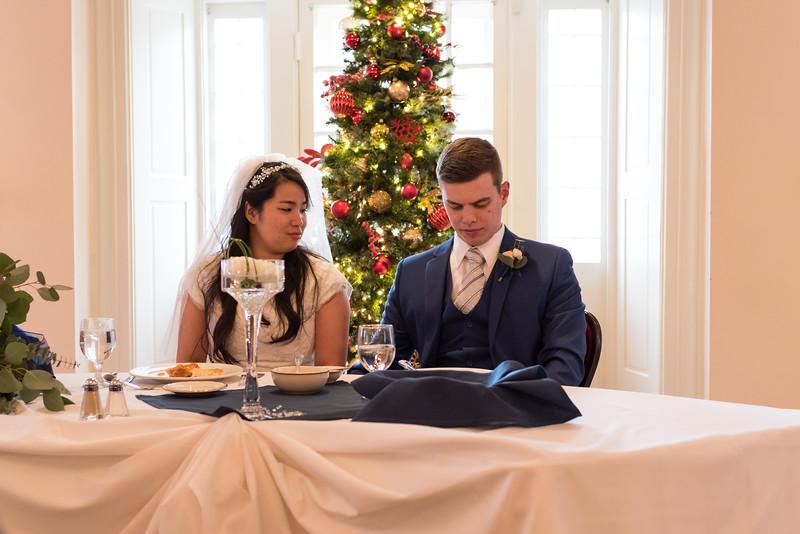 wlc zane & 3532017becky wedding.jpg