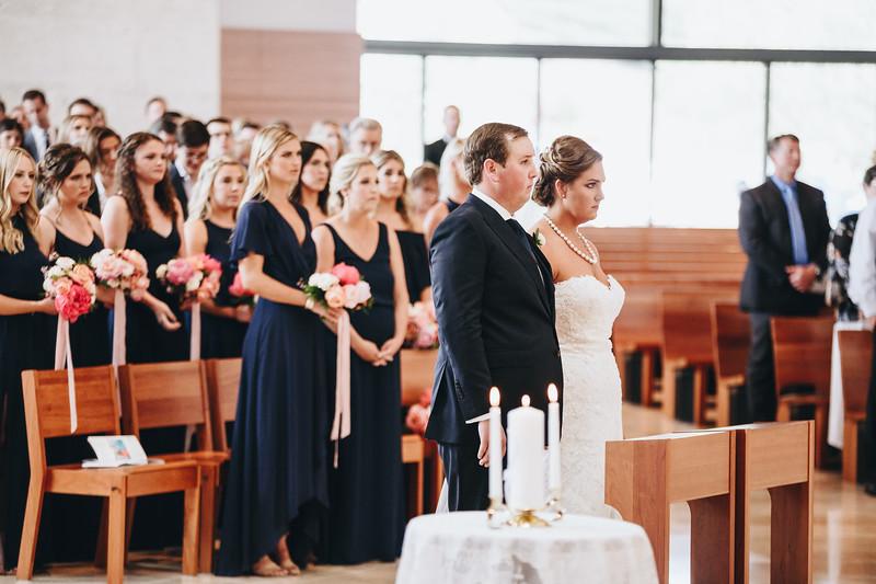 Zieman Wedding (262 of 635).jpg