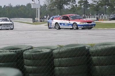No-0324 Race Group 3 - AS, GT1, GT2, GT3, SPO