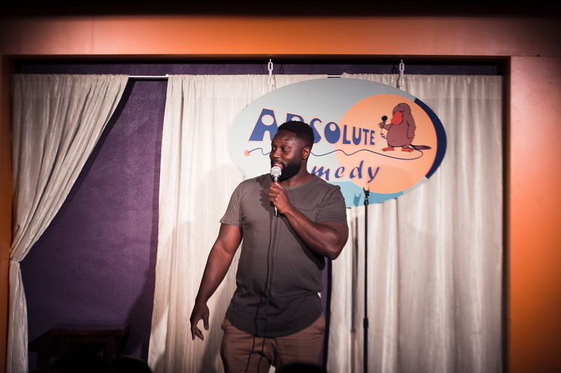 yaw_standup_shoot_01 (10 of 30).jpg