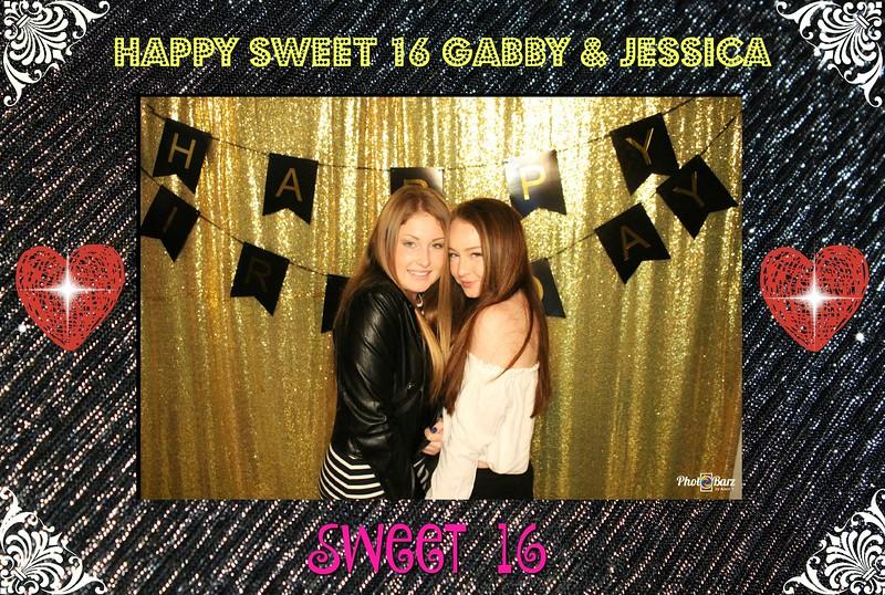 Sweet16 (13).jpg