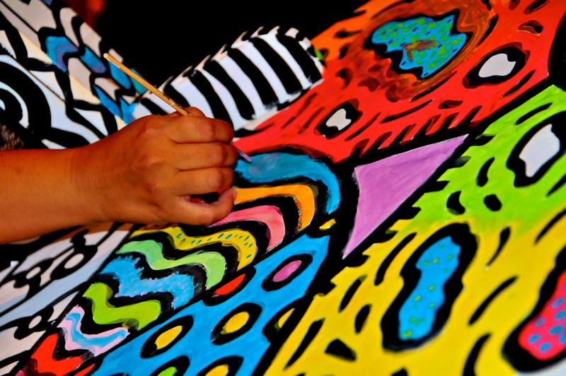 2009-0821-ARTreach-Chairish 41.jpg