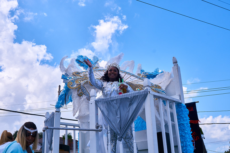 Family Ties Second Line_Oct 07 2018_12-37-28_28200.jpg