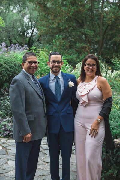 Central Park Wedding - Hannah & Eduardo-27.jpg